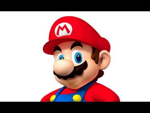 Super Mario Hakkında Bilmediğiniz 10 Şey