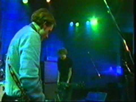 LUL - Fa Onrust 1989