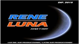 2.  Rene Luna - Creo En Ti