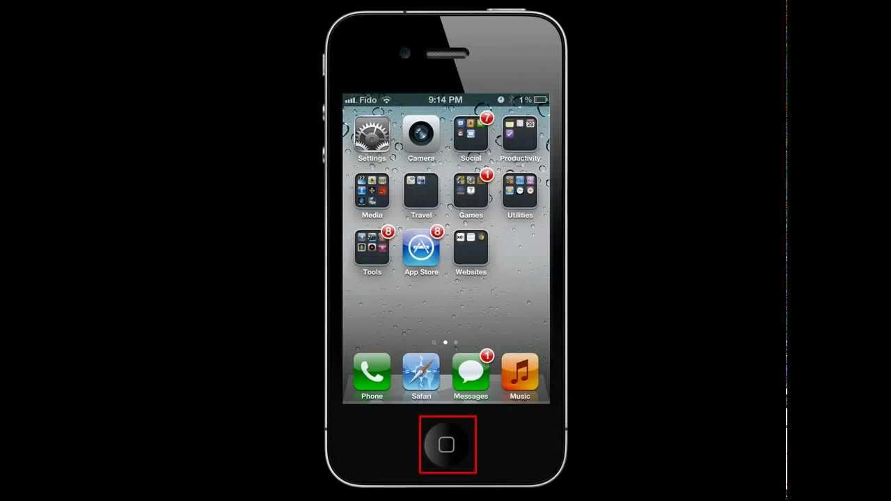 used iphone 4s how to use siri on iphone 4s 5 13208