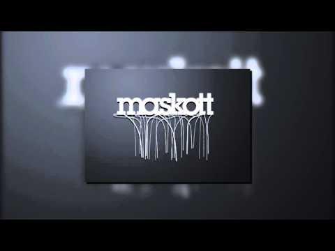 Maskott - Yalnız Ben (Official Audio)