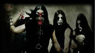 Opus Inferii - Lumen Luzbel Obscurantii Satanae - New Song PRE PRODUCTION