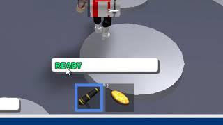 Hack Para Destruction Simulator!! ROBLOX