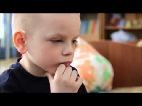 Клип Скрябін - Загублені діти