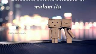 Our Story - Kebahagianmu Surga Untukmu (Lyric Video)