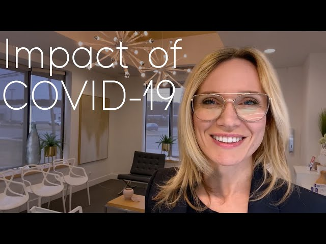 My Strategies in the Face of COVID-19
