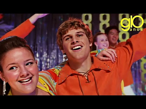 All Deleted Scenes From The Pilot Episode | Glee 10 Years