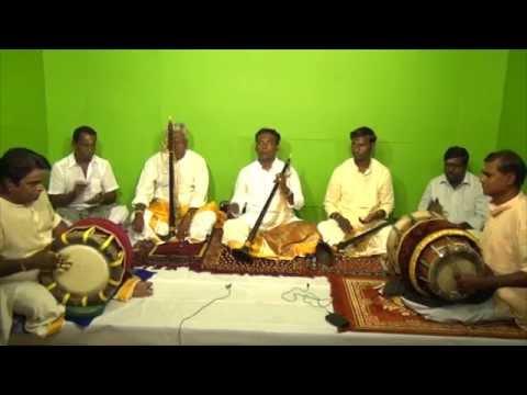 Nadaswaram G.Njananadarajan Programm HD - SOFT DREAMZ MULTIMEDIA