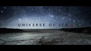 UNIVERSE OF ICE 3 | 氷の宇宙