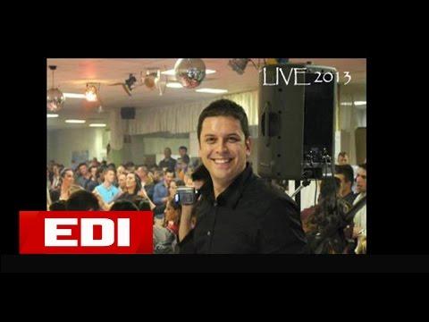 Edi Live -  Kalle vllau jone me barut