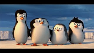 New Animation Movies 2015 Full Movies English - Animation Movies Full Length - Kids Movies
