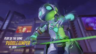 Lucio Music Video - Dan Bull