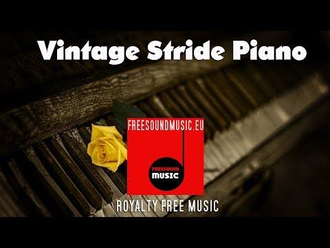 ride-the-stride-no-copyright-solo-piano-ragtime