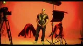 GENCO ECER - KANDIRAMAZSIN ORJiNAL ViDEO KLiP 2009 [BY BEBiiSH29]