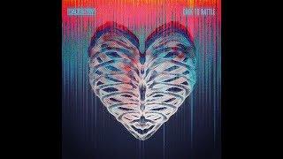 Daughtry Cage To Rattle Full Album