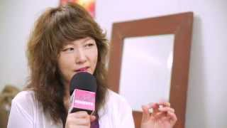 Jazz Moments : Youn Sun Nah charme Jazz in Marciac