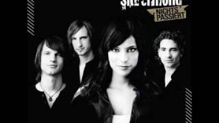 Silbermond - Die Liebe lässt mich nicht