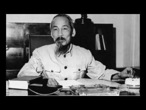 Sửa đổi Lối Làm Việc - Hồ Chí Minh (Phần 2)
