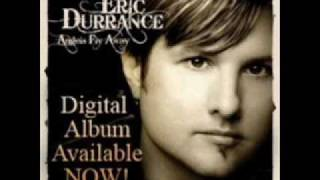 Eric Durrance - In Your Arms YouTube Videos