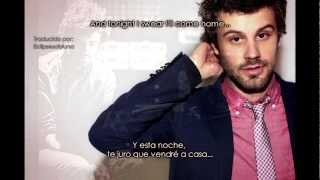 Passion Pit Take a walk Lyrics-Español