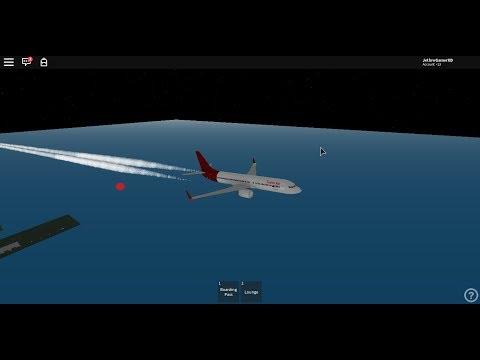 Tunis Air | Boeing 737-600 | Full Flight | Business Class Upgrade | Tripreport