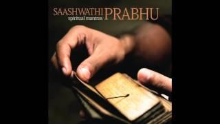 Saashwathi Prabhu - Shiva Panchaksharam (Spiritual Mantra)
