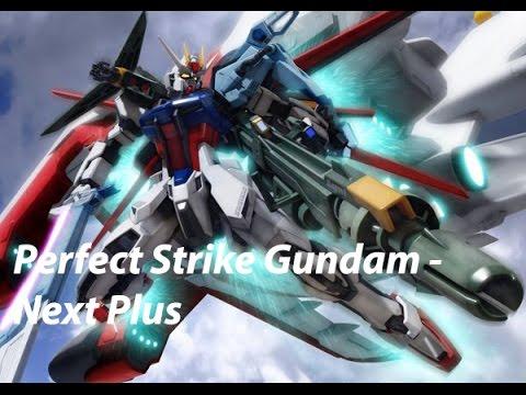 Gundam Vs Series