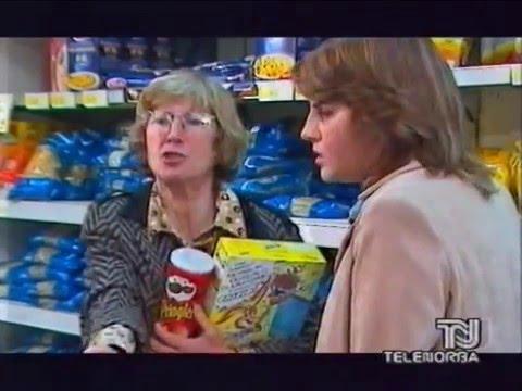 mudù 3 - al supermercato