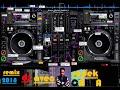 أغنية 3OMI CHIKHA 3OMI DJ SADEK 2019