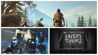Скандальные оценки Days Gone и сроки выхода PlayStation 5 | Игровые новости