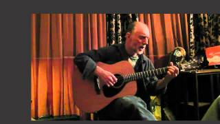 John Gothard: Reynardine