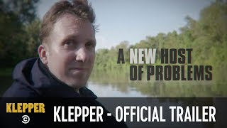 Klepper - Official Trailer