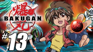 Bakugan: The Video Game | Episode 13(Tourney prep. Follow me on Facebook and Twitter for updates: http://www.facebook.com/FangShaymin http://www.twitter.com/BronyFang Bakugan: The Video ..., 2015-09-07T17:00:01.000Z)