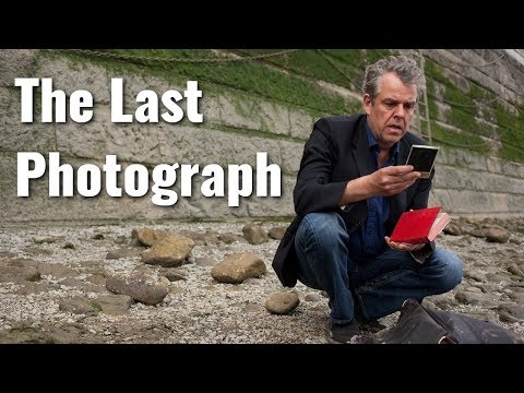 The Last Photograph Soundtrack Tracklist | Danny Huston, Sarita Choudhury, Stacy Martin