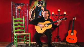 Armik - Treasures - (Passionate Spanish Guitar) - Official