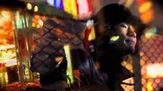 仙台出身、1986年生まれのSSWによる、カヴァー・シリーズ第一弾。 http:...