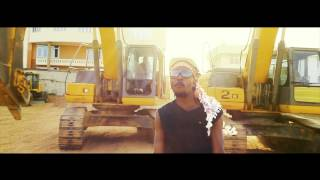 "Kwaw Kese ""Kalabuley"" [Official Music Video]"