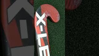 Rakshak - Hockey Stick