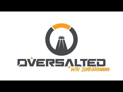 its mid-day-overwatch LIVE STREAM