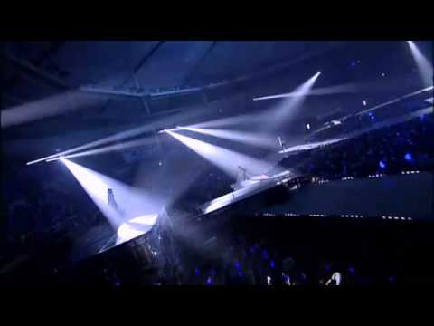 [DVD SUPER SHOW 2] 8. Disco Drive mp3