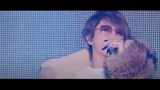Nissy Entertainment 2nd LIVE -Arena tour-