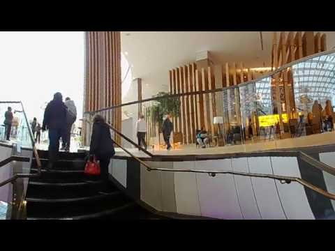 360 Video, the new MGM Casino in Washington DC