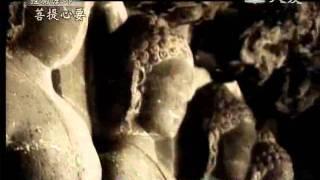 20120128《菩提心要》釋法華經序 (上)