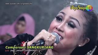Download Mp3 Tulusing Tresno  Hd  Campursari Sangkuriang Woyo