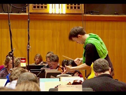 Bohuslav Martinu - The Symphonies