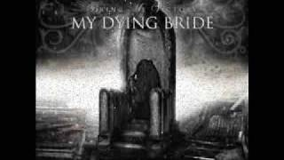 Watch My Dying Bride Failure video