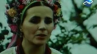 Ніна Матвієнко - Ти моя пісне (фільм-концерт)
