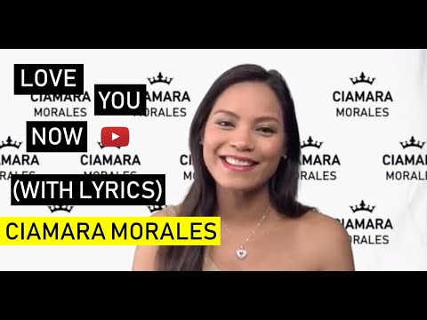 love-me-now-cover-(with-lyrics)-ciamara-morales-birthday-song-for-asawa!!!