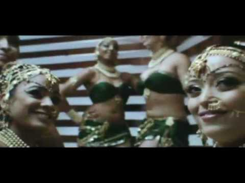 chammak challo(ra one official hindi song full song)ra one dvd rip akon.a