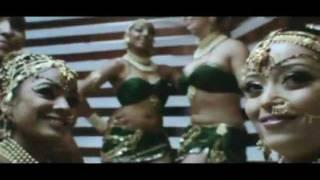 chammak challo(ra one  hindi song full song)ra one dvd rip akon.a